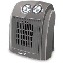 Электрический тепловентилятор Ballu BFH/C-20N