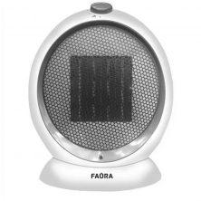 Керамический тепловентилятор Faura PTC-20