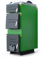 Твердотопливный котел Termo-Tech (Термо-Тек) MADERA 20KW