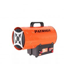 епловая пушка газовая Patriot (Патриот) GS 16