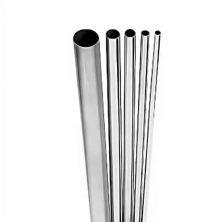 Труба из нержавеющей стали Racсorderie Metalliche STEELPRES 18х1,2