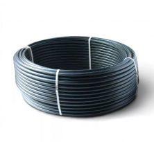 Полиэтиленовая труба низкого давления СКТ Инжиниринг ПЭ100 20х2,0