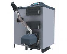 Твердотопливный котел Termo-Tech (Термо-Тек) PELL DUO 28 KW купить в Гомеле