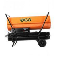 Тепловая пушка дизельная Eco OH 20