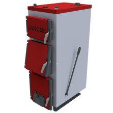 Твердотопливный котел Termo-Tech RESIKA 8 KW