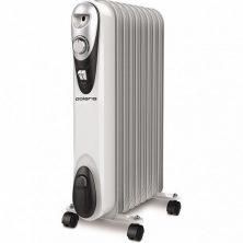 Масляный радиатор Polaris (Поларис) CR C 0920 compact