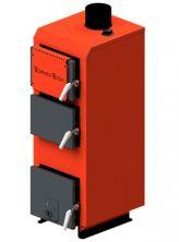 Твердотопливный котел Termo-Tech (Термо-Тек) RESIKA 16 KW купить
