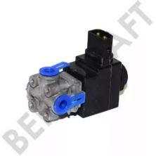 Электромагнитный клапан BergKraft (БергКрафт) BK1250605AS
