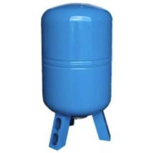 Гидроаккумулятор Uni-Fitt (Уни-Фитт) WAV50 (вертикальный)