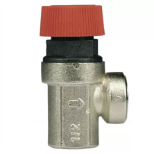 Предохранительный клапан Itap (Айтап) нв 6,0 bar