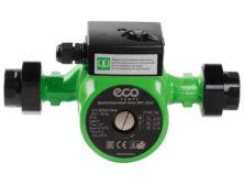 Насос циркуляционный ECO WPC-2540