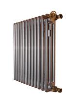 Трубчатый радиатор Arbonia 3057