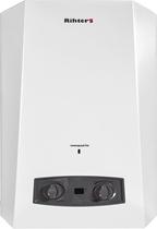 Газовый проточный водонагреватель Rihters (Рихтер) 28-14 Standard купить в Гомеле