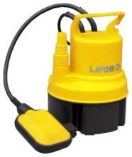 Насос Lavor EDP-5000
