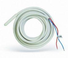 Внешний датчик температуры Watts Sensor 10013372 датчик температуры пола Ваттс